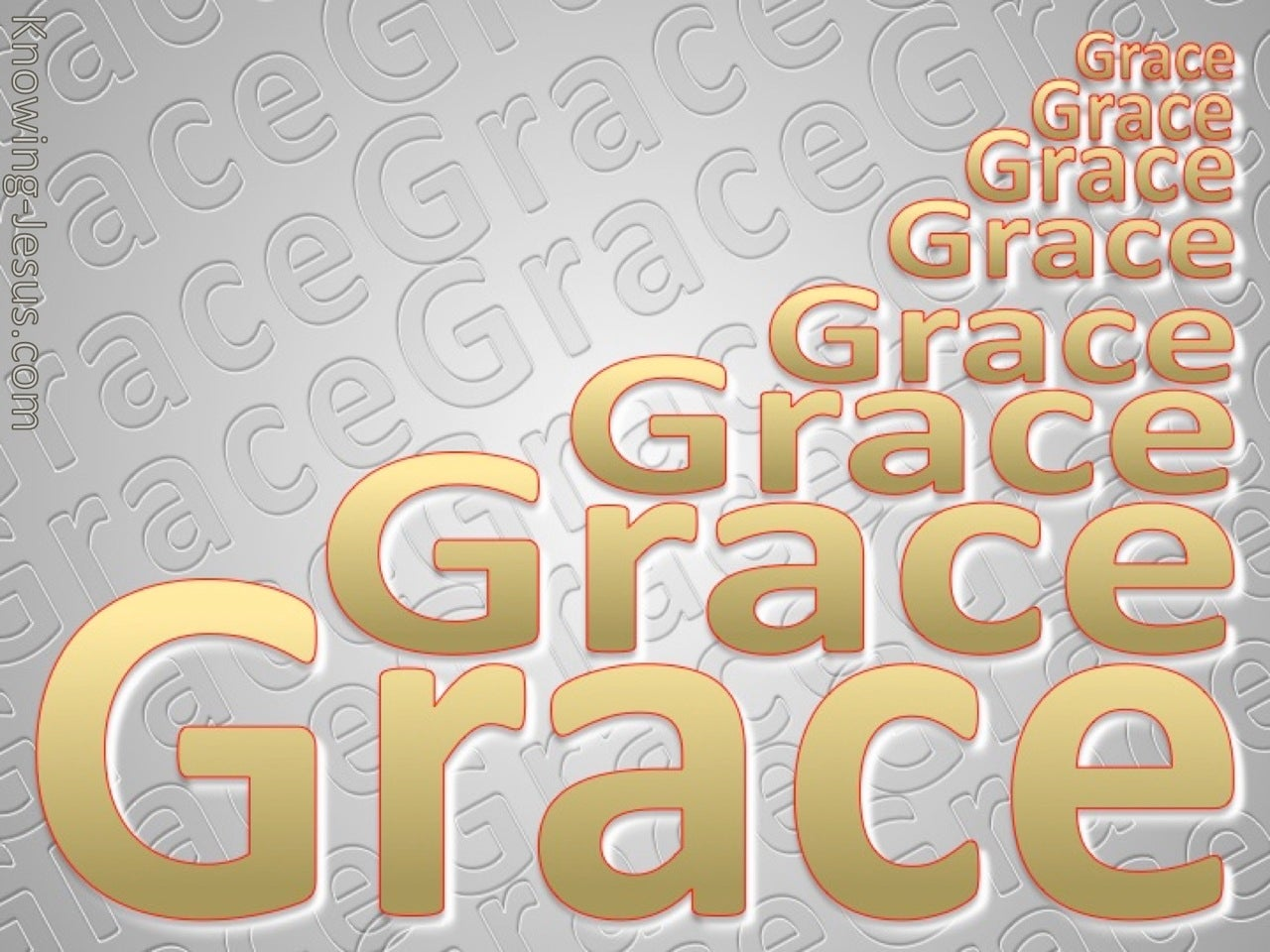 Grace Upon Grace (devotional)12-31   (gold)