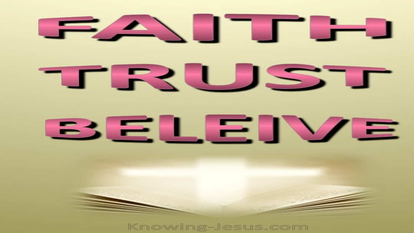 FAITH-Trust-Believe (pink)