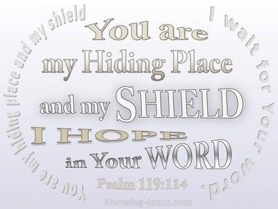 21 Bible verses about Spiritual Treasures