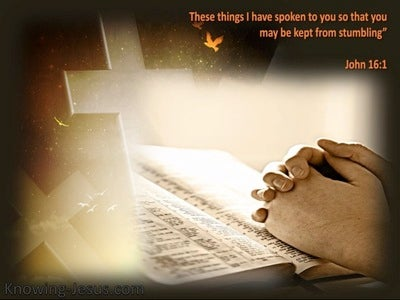70 Bible verses about Remembering