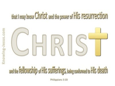 Philippians 3:1 Rejoice In The Lord (white)