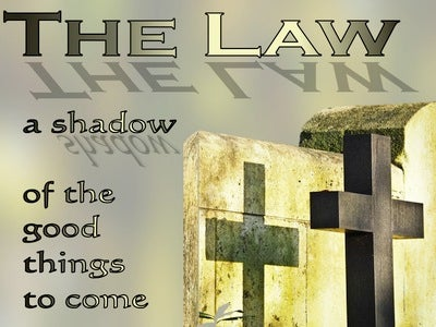 52 Bible verses about Shadows