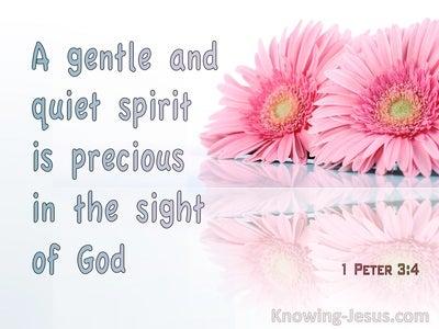 13 Bible verses about Precious