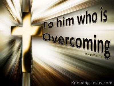 29 Bible verses about Enduring