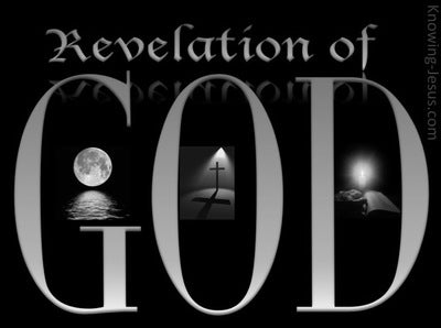 Revelation of God-devotional08-14 (gray)