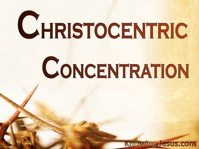 Christocentric Concentration (devotional)08-21 (white)