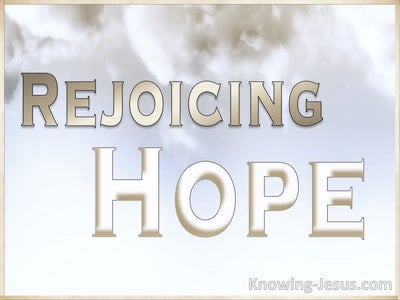 Rejoicing Hope (devotional)02-21 (white)
