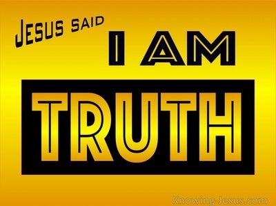 John 15:6 Learn The Truth (devotional)11:19 (black)