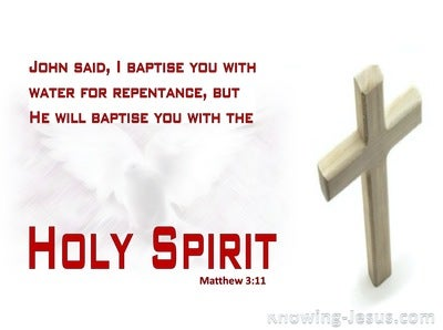 Matthew 3:11 True Baptism (devotional)10:21 (white)