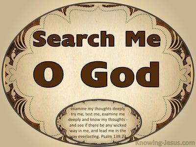 Psalm139:23 Contrasting Kings (devotional)11-19 (beige)