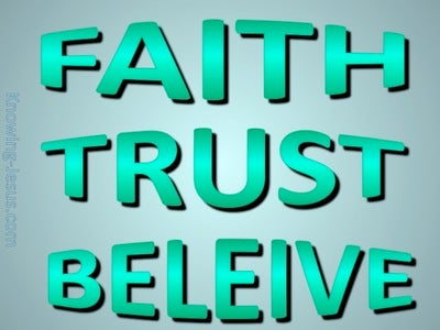 FAITH-Trust-Believe (aqua)