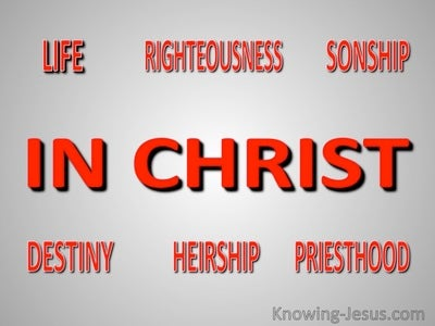 Our Share in Christ (devotional)12-24   (red)
