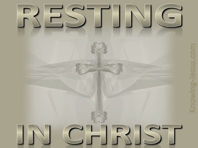 Resting In Him (devotional)01-10 (gray)