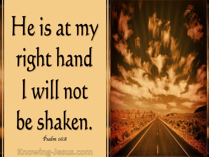 58 Bible verses about Right Hand Of God