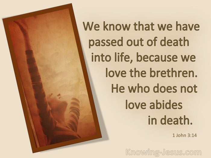 Quotes unloving husband 15 Most