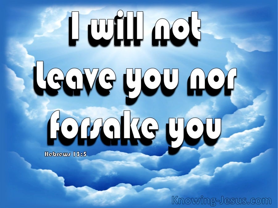 GOD My Companion (devotional)
